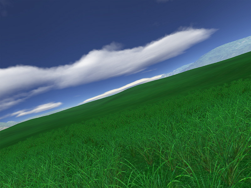 http://www.screensavers-store.com/shots/green-fields-3d-screensaver-800-1.jpg