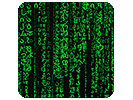 Matrix Live Wallpaper for Android