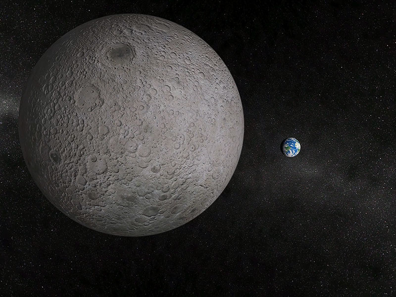 http://www.screensavers-store.com/shots/solar-system-moon-3d-screensaver-800-2.jpg